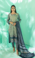al-zohaib-colors-digital-printed-cambric-2020-20