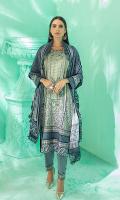 al-zohaib-colors-digital-printed-cambric-2020-21