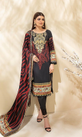 al-zohaib-colors-digital-printed-cambric-2020-3