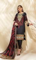 al-zohaib-colors-digital-printed-cambric-2020-4