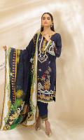 al-zohaib-colors-digital-printed-cambric-2020-5