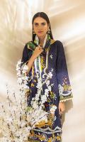 al-zohaib-colors-digital-printed-cambric-2020-6