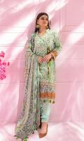 al-zohaib-colors-digital-printed-cambric-2020-7