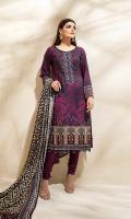 al-zohaib-colors-digital-printed-cambric-2020-9