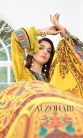 al-zohaib-colors-digital-printed-lawn-2020-14