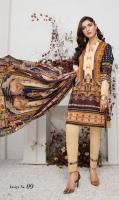 al-zohaib-colors-digital-printed-lawn-2020-21