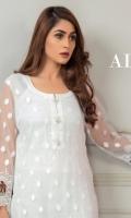 al-zohaib-formal-tunic-2019-5