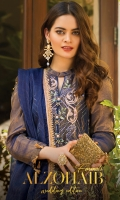al-zohaib-formals-wedding-edition-2021-1