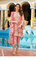 al-zohaib-formals-wedding-edition-2021-16