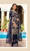 al-zohaib-formals-wedding-edition-2021-18