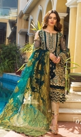 al-zohaib-formals-wedding-edition-2021-21