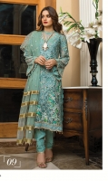 al-zohaib-formals-wedding-edition-2021-24