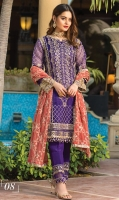al-zohaib-formals-wedding-edition-2021-30