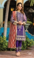 al-zohaib-formals-wedding-edition-2021-31