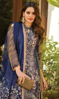 al-zohaib-formals-wedding-edition-2021-5