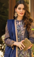 al-zohaib-formals-wedding-edition-2021-6