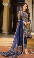 al-zohaib-formals-wedding-edition-2021-7