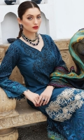 al-zohaib-festive-hues-premium-2021-30