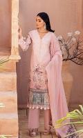 al-zohaib-festive-hues-volume-ii-2021-9