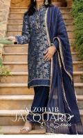 al-zohaib-jacquard-series-2020-1