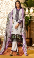 al-zohaib-wintry-soiree-2019-16