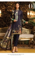 al-zohaib-wintry-soiree-2019-5
