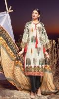al-zohaib-wintry-breeze-2020-26