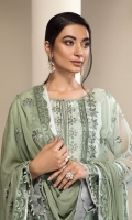 alizeh-embroidered-chiffon-volume-ii-2020-15