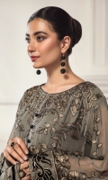 alizeh-embroidered-chiffon-volume-ii-2020-21