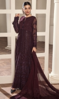 alizeh-embroidered-chiffon-volume-ii-2020-22