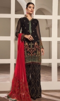 alizeh-embroidered-chiffon-volume-ii-2020-4