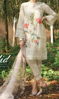 almirah-splendid-summer-2019-9