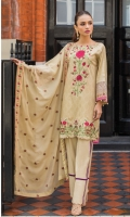 mahnoor-embroidered-lawn-eid-2019-10