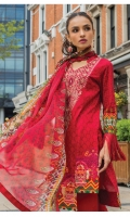 mahnoor-embroidered-lawn-eid-2019-21