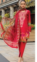 mahnoor-embroidered-lawn-eid-2019-22