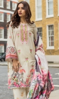 mahnoor-embroidered-lawn-eid-2019-26