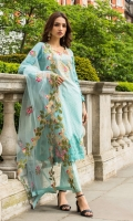 mahnoor-embroidered-lawn-eid-2019-3
