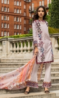 mahnoor-embroidered-lawn-eid-2019-5