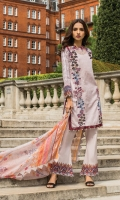 mahnoor-embroidered-lawn-eid-2019-6