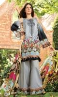 amal-by-motifz-festive-eid-2019-10