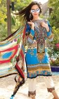 amal-by-motifz-festive-eid-2019-4