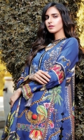 amal-by-motifz-winter-linen-2019-12