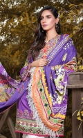 amal-by-motifz-winter-linen-2019-16