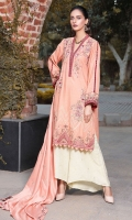 amal-by-motifz-winter-linen-2019-2