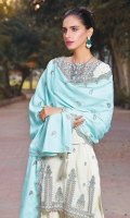 amal-by-motifz-winter-linen-2019-4
