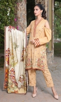 amal-by-motifz-winter-linen-2019-6