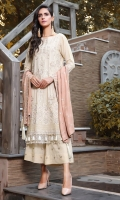 amal-by-motifz-winter-linen-2019-7