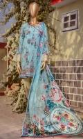 ameena-lujain-by-inzimam-ul-haq-2019-11