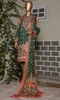 ameena-lujain-by-inzimam-ul-haq-2019-3