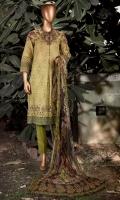 ameena-lujain-by-inzimam-ul-haq-2019-6
